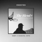 Redeyes – The Blend 2
