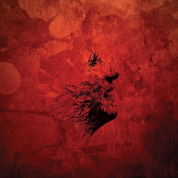 Enei – Faded EP [Critical Music]