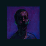 Deft – Bellyboy EP [20/20 LDN]