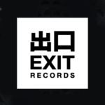 Fixate – Displace Presents Exit Records Promo Mix
