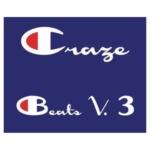Craze – Beats V 3