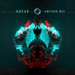 Break – Another Way