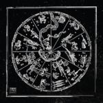 Monty – Spatia EP [1985 Music]