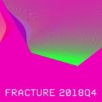 Fracture – 2018Q4