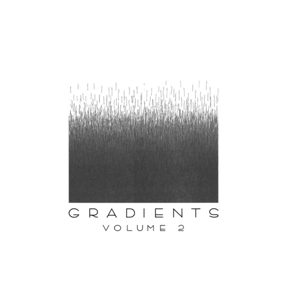 VA – Gradients Vol. 2 [Astrophonica]