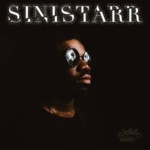 Sinistarr – LOLO Knows DJ Mix