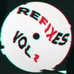 Fixate – ReFIXes VOL. 1 [Self Release]