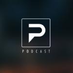 Punchblog Podcast #1 – Maverick, KRL & Sœur [06.01.2019]