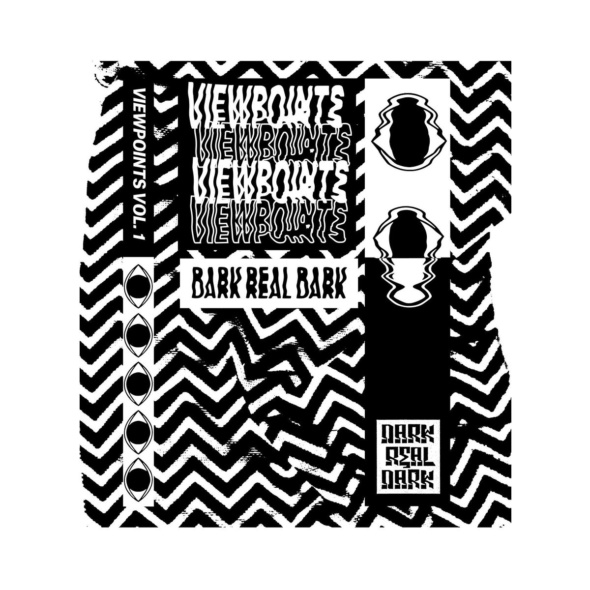 VA – Viewpoints Volume 1 [DARK REAL DARK]