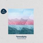 Flowrian & Simstah – Serendipity