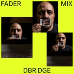 dBridge – FADER Mix