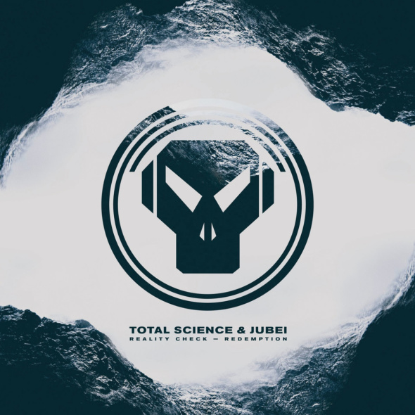 Total Science & Jubei – Reality Check / Redemption [Metalheadz]