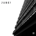 Jubei – Cold Heart / Little Dubplate [Exit Records]