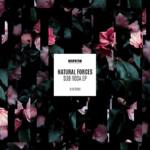 Natural Forces – Sub Rosa EP [Dispatch LTD]