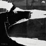 Trail – ONYX009 [Flexout Audio]