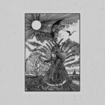 VA – Edition 2 [1985 Music]