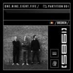 Bredren – 1985 Music Podcast: Partition 004