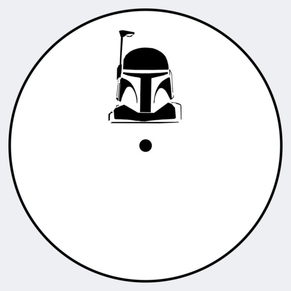 Boba Fett – Bounty Hunterz Series Vol​.​1 [Dubplate Championz]