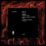 VA – Rampage Sampler 05 [Rampage Recordings]