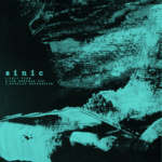 Sinic – Left Turn EP [Flexout Audio]