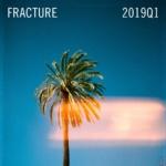 Fracture – 2019Q1
