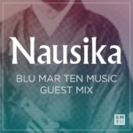 Nausika – BMTM Guest Mix
