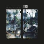 Dogger, Mindstate und Liam Bailey – Broken Home EP [1985 Music]