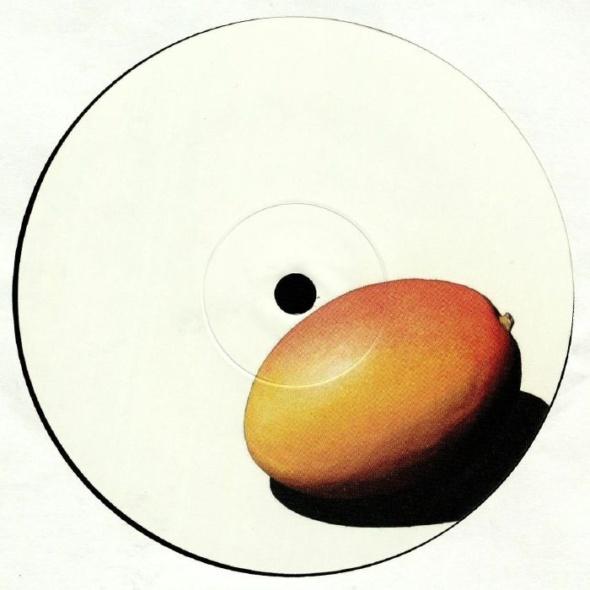 YBLC – YBLC001 [YBLC]
