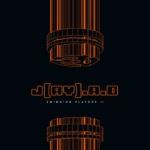J(ay).A.D – Swinging Flavors #8 [Beat Machine Records]
