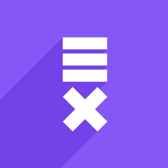 VA – Neosignal X Part 1 [Neosignal]