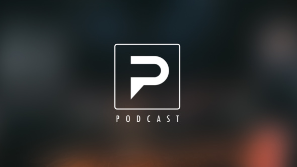 punchblog.de Podcast #4 – Maverick, KRL, Sœur [15.06.2019]