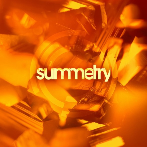 Summetry Vol. 1 [Symmetry Recordings]