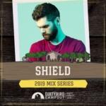 Shield – Dirtybird Campout 2019 Mix Series