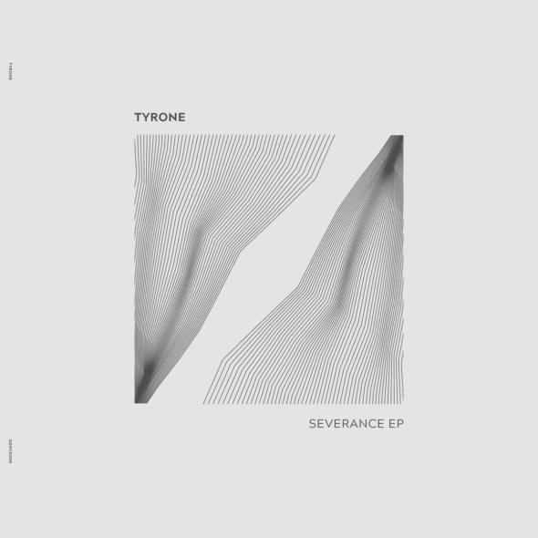Tyrone – Severance EP [Guidance]