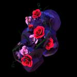 Hyroglifics – Stone Rose EP [Critical Music]