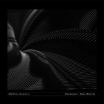 VA – Cosmology: Dark Matter [Cosmic Bridge]