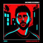 Cesco – Random Adjective EP [Unchained]