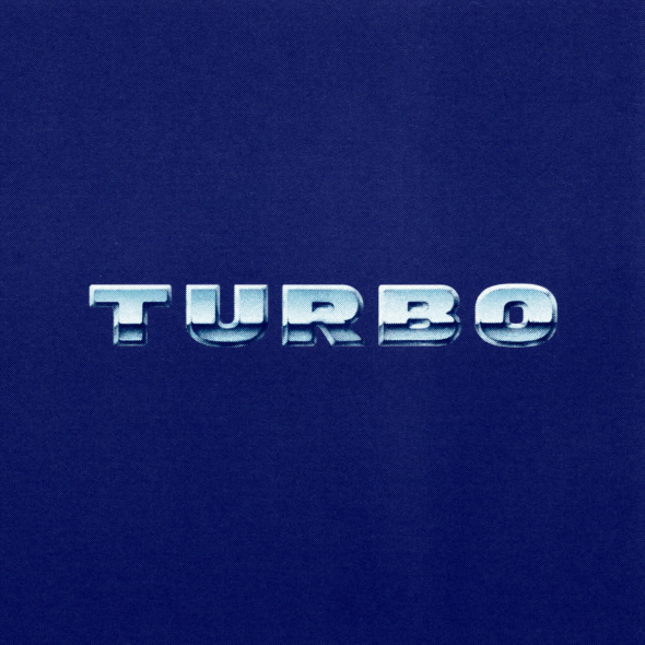VA – Turbo [Astrophonica]