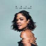 Tessa Thomson – Grip (Ivy Lab's 20/20 Bootleg) [Free]