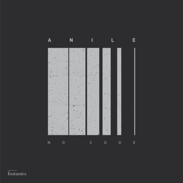 Anile – No Code [footnotes]