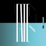SubMarine – Fate EP [1985 Music]