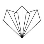 Tessela – Hackney Parrot (Sl8r Bootleg) [Free Download]