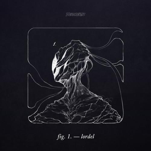 Halogenix – Lordel EP [Deadbeats]