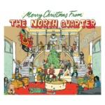 Lenzman & Fox – The Christmas Tape