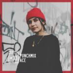 Punchmix Episode 33 – ACE