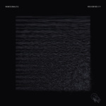 Wintermute – Reveries EP [Boundless Beatz]