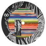 Schmeichel – Mana, Focus & NoBreakfast EP [Defrostatica]