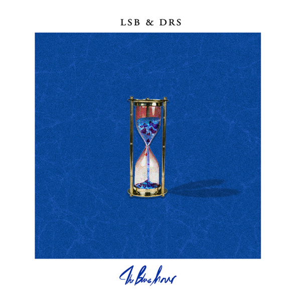 LSB & DRS – The Blue Hour [footnotes]