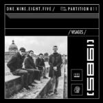 Visages – 1985 Music Podcast: Partition 011