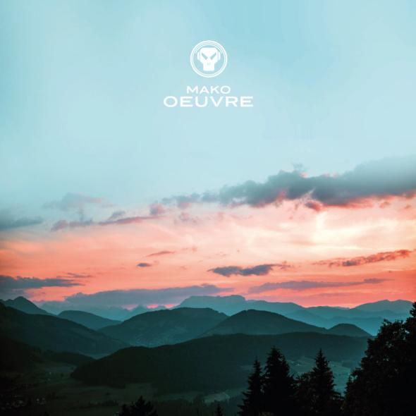 Mako – Oeuvre [Metalheadz]